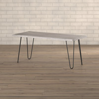 Varick Gallery Bergland Coffee Table