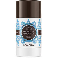 Online Only The Healthy Deodorant - Vanilla Coconut