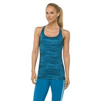 C9 by Champion® Women's Print Yoga Tank - Assorted Colors