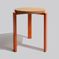 Wrong for Hay Stanley Stool