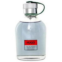 Hugo Eau De Toilette Spray 40ml/1.3oz