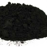 Activated Charcoal powder 2oz