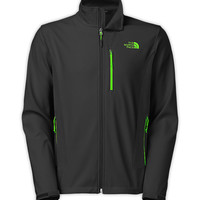 MEN'S SHELLROCK JACKET | Shop at The North Face