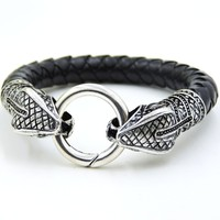 New Arrival Great Deal Shiny Gift Hot Sale Stylish Awesome Handcrafts Bracelet [8995872844]