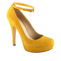 WOLNY - women's high heels shoes for sale at ALDO Shoes.