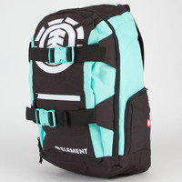 Element Mohave 3.0 Backpack Black Combo One Size For Men 21534914901