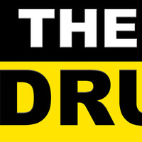 Stop the War on Drugs Bumper Sticker