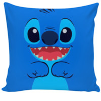 Custom Couch Pillow 3496