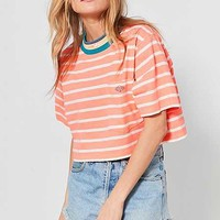 Sale Items in Women's Clothing   Urban Outfitters