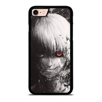 TOKYO GHOUL 3 iPhone 8 Case Cover