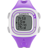 Garmin Women's Forerunner 10 GPS Watch | DICK'S Sporting Goods