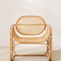 Marte Lounge Chair | Urban Outfitters