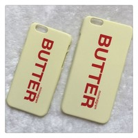 Phone Case for Iphone 6 and Iphone 6S = 5991134337