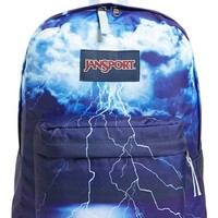 Jansport 'High Stakes' Laptop Backpack