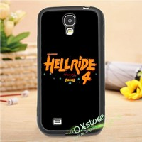 thrasher diamond supply co fashion phone cover case for Samsung galaxy S3 S4 S5 S6 S7 S6 edge S7 edge Note 3 Note 4 Note 5