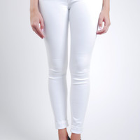 Complete Me Jeggings