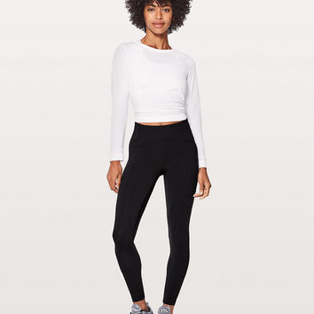 """Lead the Pack Tight *28"""" 