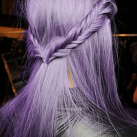 24 Colors - Hair Chalk - Temporary Hair Color - Ombre Hair Dying - Hair Chalking - Choose your color