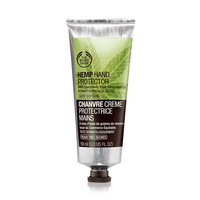 Hemp Hand Protector | The Body Shop ®