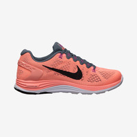 Check it out. I found this Nike LunarGlide+ 5 Women's Running Shoe at Nike online.