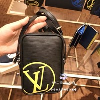 New LV Louis Vuitton  2-piece package Women's Leather Shoulder Bag LV Tote LV Handbag LV Shopping Bag LV Messenger Bags