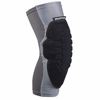 Empire Neoskin Knee Pads - Large - Paintball