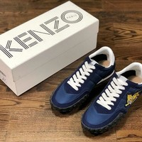 Kenzo Move 2018 blue size 35-44