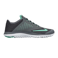 Nike® FS Lite 2 Womens Running Shoes - JCPenney