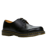 GAVE - men's Lace-ups shoes for sale at Little Burgundy Shoes.