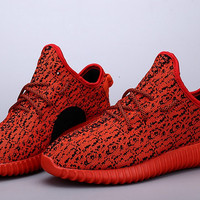 2017 Popular Low-top Sneakers Running Shoes Adidas Yeezy Boost 350 Shoes