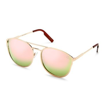Cherry Bomb Sunglasses