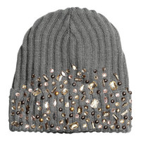 Cap - from H&M