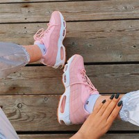 Nike Air Max 95 Cherry Pink women sports shoes