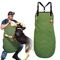 Dog Bite Sleeve Clothes Training Product for Dogs