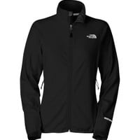 The North Face Women's Cipher Soft Shell Jacket | DICK'S Sporting Goods
