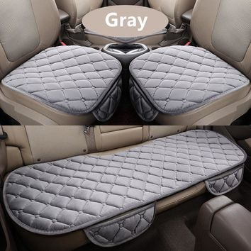 Best Front Car Seat Covers Products On Wanelo