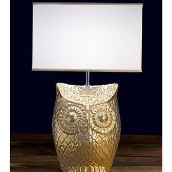 THE OWL EDVIGE  COLLECTION