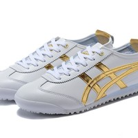 Asics Casual Shoes Sport Flats Shoes Sneakers-15
