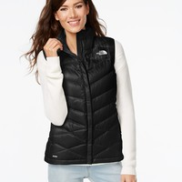 The North Face Aconcagua Puffer Vest