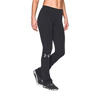 Under Armour Fashion Print Exercise Fitness Gym Yoga Running Leggings Sweatpants