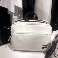 FILA backpack & Bags fashion bags  008