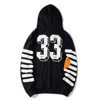 new brand mens hoodie men HIP HOP hoodies luxury hoodies for man OFF WHITE hoodies pullover sweatshirt fashion street sweatshirt sweatshirt
