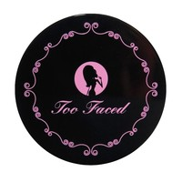 Too Faced Absolutely Invisible Translucent Pressed Powder