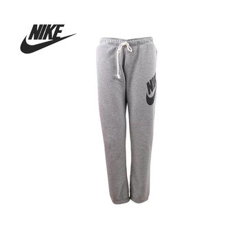 New 2016 NIKE Women's knitted Pants 545765-063