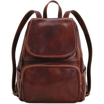 Livorno Backpack
