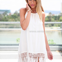 BEACH DAYS DRESS , DRESSES, TOPS, BOTTOMS, JACKETS & JUMPERS, ACCESSORIES, $10 SPRING SALE, PRE ORDER, NEW ARRIVALS, PLAYSUIT, GIFT VOUCHER, $30 AND UNDER SALE, Australia, Queensland, Brisbane