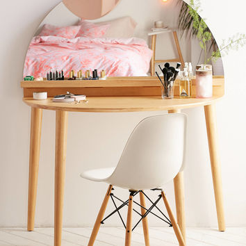 Arc Vanity   Urban Outfitters