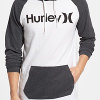 Men's Hurley 'One & Only'