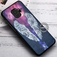 Ghost Stories Coldplay iPhone X 8 7 Plus 6s Cases Samsung Galaxy S9 S8 Plus S7 edge NOTE 8 Covers #SamsungS9 #iphoneX
