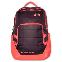 Under Armour Camden Backpack